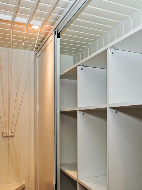 Мебель для балкона / наш телефон: 8 (029) 2228270.