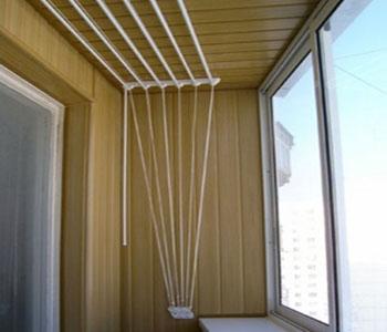 Жалюзи вертикальные крепление к стене фото